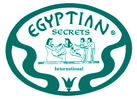Egyptian Secrets International, Inc. logo
