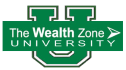 Wealth Zone University